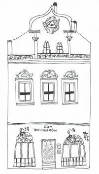 Dom Bochniaków